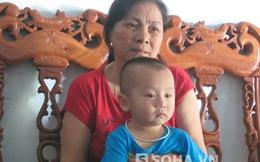 Đứa con mang tên ngọn Hải Đăng của người chiến sỹ cảnh sát biển