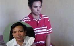 Vụ xử Lý Nguyễn Chung: Những người tiếp tay sẽ bị xử thế nào?