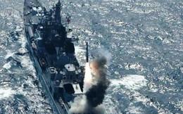 5 loại vũ khí Ấn Độ khiến Trung Quốc lo ngại nhất