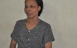 Cô của kẻ khống chế cháu bé ở Thanh Xuân Bắc: Cháu tôi ngoan hiền