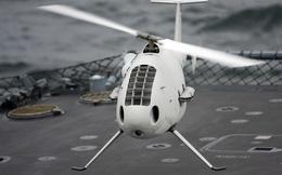 Khám phá trực thăng có thể trang bị trên chiến hạm SIGMA Việt Nam