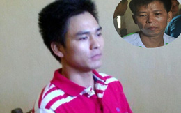 Vụ ông Chấn: Lý Nguyễn Chung sẽ chỉ bị 12 năm tù?