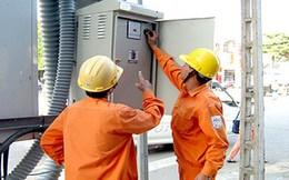 Hôm nay (1/6): Bắt đầu áp dụng cách tính giá điện mới