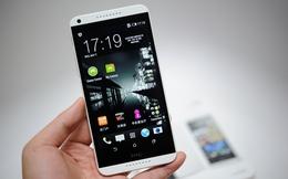 "Review HTC Desire 816: ""Ngon, bổ, rẻ"""