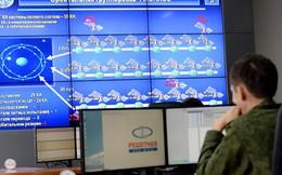 Putin: Việt - Nga đàm phán sử dụng chung hệ thống định vị GLONASS