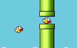 """Một đại biểu Quốc hội muốn gặp """"cha đẻ"""" Flappy Bird"""
