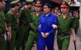 Ngày 11-11, xét xử lại thuộc cấp của Dương Chí Dũng