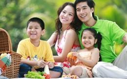 Lần đầu tiên Việt Nam có ngày Quốc tế Hạnh phúc