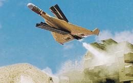Những vũ khí Israel có thể phù hợp với Việt Nam