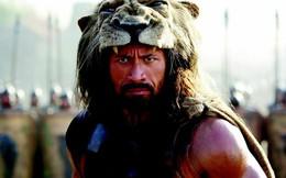 Hercules sẵn sàng chinh phục khán giả Việt