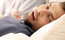 3 tác hại nghiêm trọng nếu đi ngủ ngay sau khi uống rượu