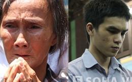 Vì sao luật sư nhận con trai Hồ Duy Trúc làm con nuôi?