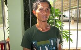 """Tài xế bị """"hôi bia"""" trở thành công dân tiêu biểu tỉnh Đồng Nai"""