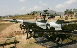 Triển khai 100% hệ thống chống nhiễu cho radar của Sư đoàn 365