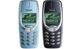 Những chiếc điện thoại từng thống trị làng di động thế giới