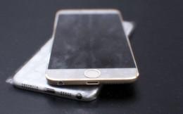 iPhone 6 sẽ là chiếc smartphone thông minh nhất trên thị trường?