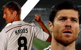 Bán Kroos, mua Alonso, Bayern đang nghĩ gì?