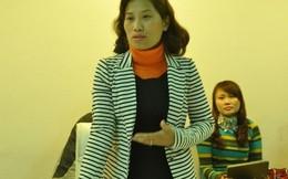 Luật sư Trịnh Cẩm Bình và các cộng sự Công ty luật Biển Đông