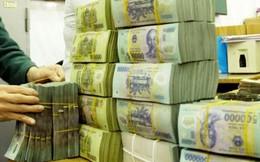 Hé lộ công việc lương 500 triệu đồng/tháng ở Việt Nam