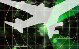 Sự cố kỳ lạ: 13 máy bay biến mất bí ẩn
