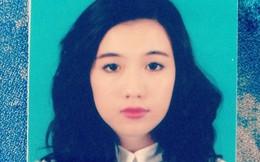 Mie Nguyễn đua theo trào lưu ảnh thẻ