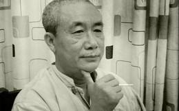 Khám xét khẩn cấp và tạm giữ hình sự Nguyễn Quang Lập