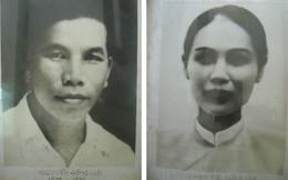 Chuyện về thân phụ nguyên Phó Chủ tịch nước Nguyễn Thị Bình