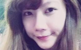 Nữ sinh bị đâm xe ở Xã Đàn: Mắt bên phải gần như bị hỏng