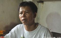 Bộ Tư pháp sẵn sàng hướng dẫn ông Chấn đòi bồi thường oan sai