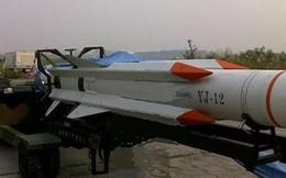 """Nga nghi Trung Quốc """"chôm"""" công nghệ tên lửa siêu âm"""
