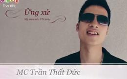 """JVevermind """"ném đá nhẹ"""" Hoa Hậu Việt Nam 2014"""