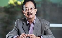 """TS Alan Phan """"chẩn bệnh"""": 3 điểm bất an của kinh tế Việt Nam"""