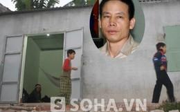 Đêm đặc biệt tại ngôi nhà của tù nhân Đoàn Văn Vươn