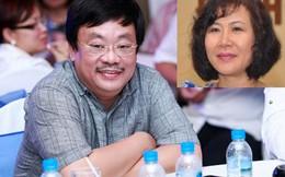 """Một ngày """"bùng nổ"""" của vợ ông trùm Nguyễn Đăng Quang"""