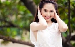 Fan thất vọng với clip Bảo Anh, Justa Tee hát 'thảm họa'