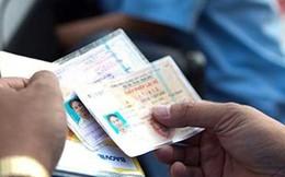 Mất giấy tờ xe không chính chủ, có làm lại đăng ký được không?