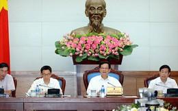 Thủ tướng CP đồng ý thuê dịch vụ ứng dụng CNTT trong cơ quan NN