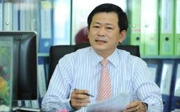 Luật sư Trần Đình Triển và Đoàn văn phòng luật sư Vì Dân