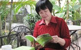 Thi ĐH-CĐ môn Văn: Những lưu ý quan trọng cho kiểu bài đọc hiểu