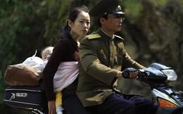 Phụ nữ Triều Tiên đổ xô đi săn lùng dụng cụ thử thai