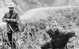 """Tháng 2/1979: Liên Xô cảnh cáo """"Không được đụng đến Việt Nam!"""""""