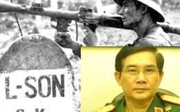 Tướng Lương: Dù TBT Lê Duẩn đã dự kiến, tôi vẫn chưa tin TQ đánh