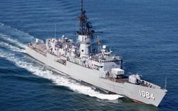 Khám phá sức mạnh khinh hạm lớn nhất Đông Nam Á
