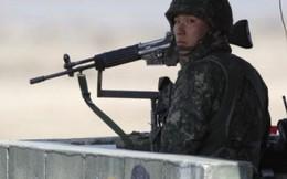 Triều Tiên đe dọa quân đội Hàn Quốc phải trả giá bằng máu nếu còn khiêu khích