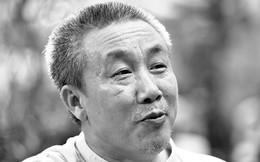 Ông Nguyễn Quang Lập được tại ngoại điều tra
