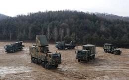 Tự chủ công nghệ tên lửa của Hàn Quốc - Kinh nghiệm quý cho VN