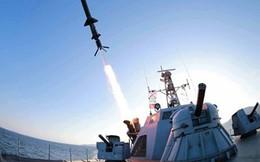 Các nước đàm phán 6 bên nỗ lực ngăn Triều Tiên phóng tên lửa