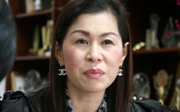 Trung Quốc chưa cấp giấy đưa thi thể bà Hà Linh về