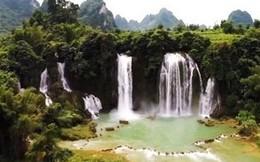 """Ngắm một Việt Nam tuyệt đẹp trong """"Welcome to Vietnam"""""""
