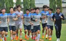 Miura sẽ phải đề phòng những cái tên này bên U23 Hàn Quốc